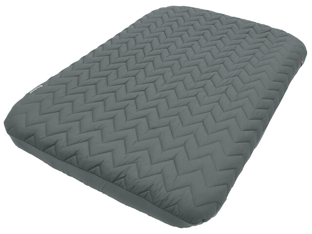 Outwell Quilt Cover Double